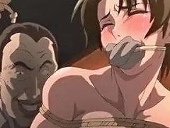 Tsuma Netori Ryou Joku Rinne 01 Free Porn 3a xHamster